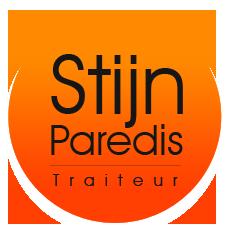 Stijn Paredis